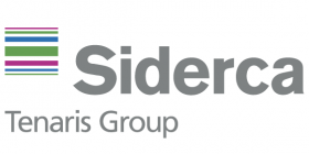 Siderca Tenaris Group
